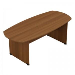 Стол для переговоров 200x90x75