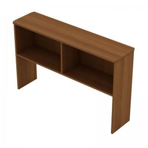 Надстройка к столу 140x40x101