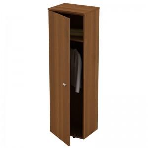 """Шкаф для одежды """"Профи"""""""