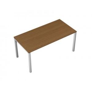 Стол рабочий 140x60x75