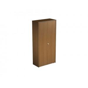 Шкаф для одежды 94x45x199