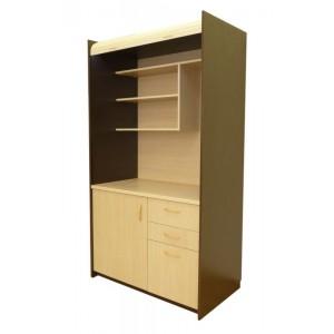 Мини кухня Ринг 970