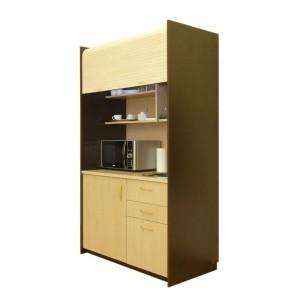 Мини кухня Ринг 971СЛВР