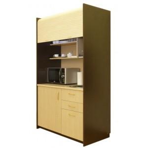 Мини кухня Ринг 970СЛВ