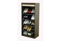 Обувница или шкаф для обуви в прихожую