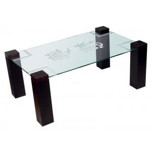 Журнальный столик Приз 2Н