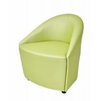 Кресло Euroforma 3D