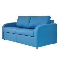 Трехместный диван Euroforma Борн