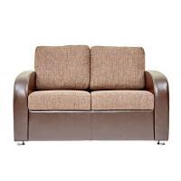 Двухместный диван Euroforma  Борн