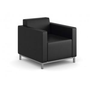 Кресло Euroforma  Евро стандарт