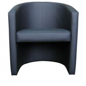 Кресло для отдыха стационарное Euroforma Форум