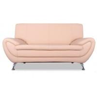 Двухместный диван Euroforma Орион
