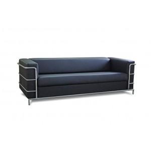 Четырехместный диван Euroforma Аполло Люкс