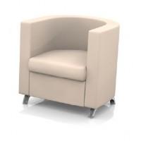 Кресло Euroforma ЭРГО