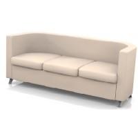 Трехместный диван Euroforma Эрго