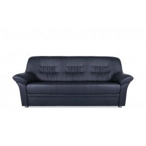 Трехместный диван Euroforma карелия