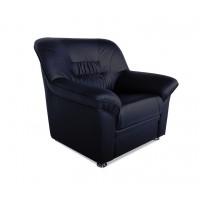 Кресло для отдыха Euroforma Карелия
