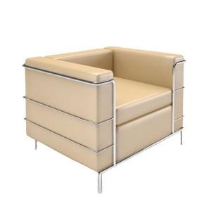 Кресло для отдыха Euroforma Аполло люкс