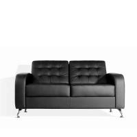 Двухместный диван Euroforma Рольф