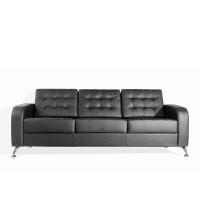 Трехместный диван Euroforma Рольф