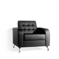 Кресло Euroforma Рольф
