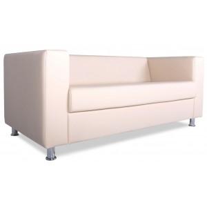 Трехместный диван Euroforma Аполло стандарт