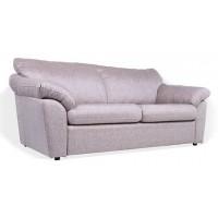 Трехместный диван Euroforma Лагуна
