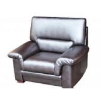 Кресло А-01