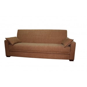 Диван-кровать 120 A-02