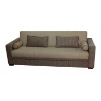 Диван-кровать 105 A-02