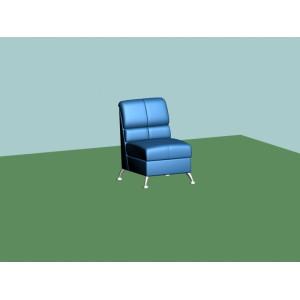 A-06 Кресло для отдыха