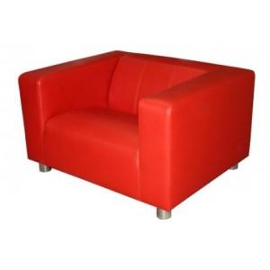 С-300 Кресло для отдыха (опора 130мм)