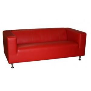 С-300 Трехместный диван (опора 130мм)