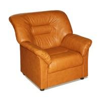 Кресло для отдыха V-100 (эконом)