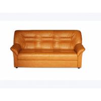 3-х местный диван V-100 (эконом)