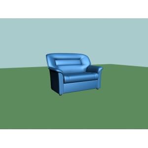 Кресло-кровать V-100