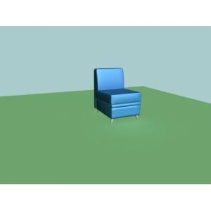 A-03 Кресло