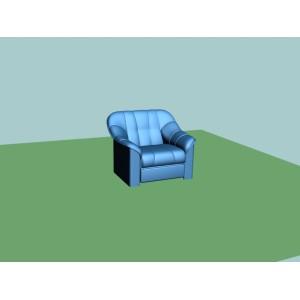 Кресло для отдыха V-200