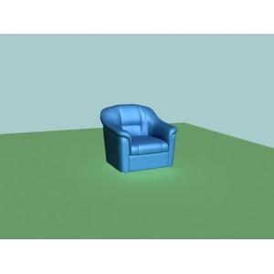 Кресло-кровать V-300
