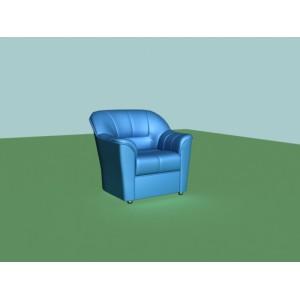 Кресло для отдыха V-400