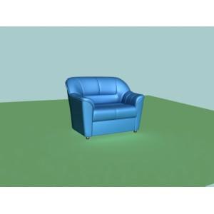 Кресло-кровать V-400