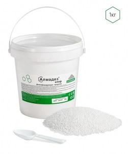 Алмадез-хлор