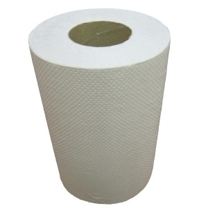 Бумажные полотенца в рулонах Полотенца 140м NEW!