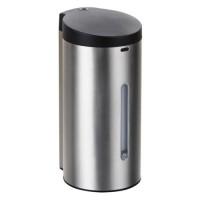 Автоматический дозатор для мыла Ksitex ASD-650M