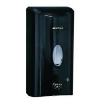 Автоматический дозатор для мыла Ksitex ASD-7960B