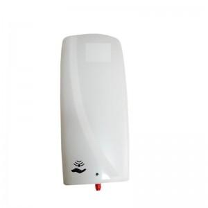 Дозатор для дезинфицирующих средств Professional сенсорный пластиковый 1 л