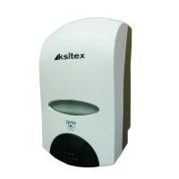 Дозатор для жидкого мыла Ksitex SD-6010-1000