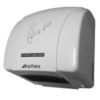 Электросушилка для рук Ksitex M-1500-1