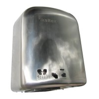 Электросушилка для рук Ksitex M-1650AC