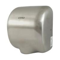Электросушилка для рук Ksitex M-1800АС JET